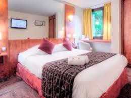 location chambre à la journée lille hôtels et chambres à la journée réservez un day use
