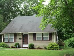 rental properties 824 main street ste 3a willimantic ct