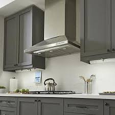 kitchen cabinet lighting canada cabinet lighting led counter lights systems lumens