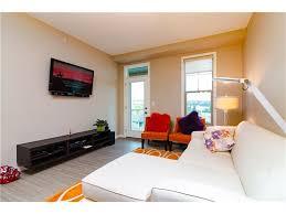 SUNSET DR Cochrane MLS  C Sunset Ridge Real - Cochrane bedroom furniture