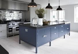 Kitchen Designs Newcastle Mowlem U0026 Co Newcastle Your Newcastle
