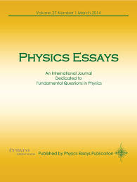 sample extended essay essay on physics example of essay about yourself essay physics home physics essays publication cover 2014 copy 2 page 001 physics essays