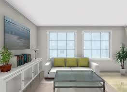 home interior painting tips 4 outstanding interior painting tips to add spaciousness to your