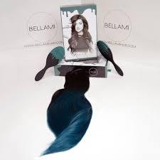 Bellami Ombre Hair Extensions by Bellami Hair Kylie Hair Kouture U2014 Bellami Hair