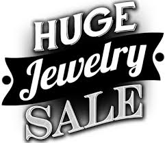 sacred tattoos jewelry sale at sacred orleans