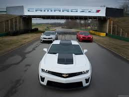 camaro zl1 wallpaper chevrolet camaro zl1 2012 picture 29 of 57
