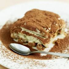 authentic italian tiramisu food best of the best pinterest