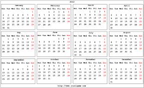 blank calendar template ks1 printable pocket size calendar printable calendar