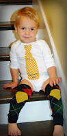 baby thanksgiving clothes 66 best baby boy dress up images on pinterest boy dress boys