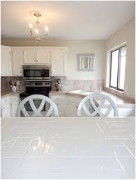 White Gloss Kitchen Cabinet Doors Kitchen Makeover Images Tags Granite Tiles Design For Kitchen