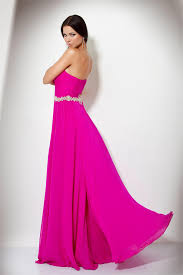 dresses to wear to an afternoon wedding what to wear to the late afternoon wedding weddingelation