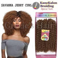 light brown hair piece light brown freetress crochet braids synthetic hair extensions