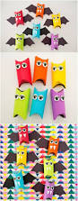 368 best simple crafts for kids images on pinterest simple
