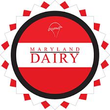 md dairy