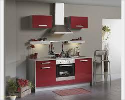 cuisine equipee brico depot meuble awesome meubles cuisine brico dépot high resolution wallpaper