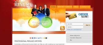 Atlanta Resume Writer Popular Descriptive Essay Proofreading Services Ca Themedy Thesis