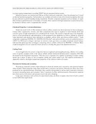 Sample Resume For Accounts Receivable Clerk 2 High Performance Fiber Materials Applications Needs And