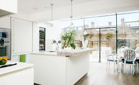 kitchen island extensions captivating kitchen extensions ideas also modern kitchen island