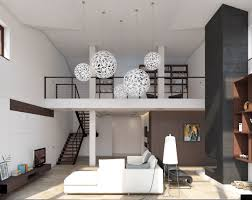 Is Interior Architecture The Same As Interior Design 4 Homes From The Same Designer Showcase A Diversity Of Style