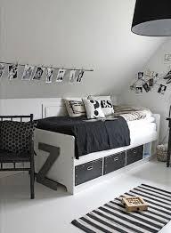 white interior design ideas best 25 monochrome bedroom ideas only on pinterest black white