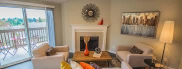luxury homes in bellevue wa apartments for rent in bellevue wa overlook at lakemont home