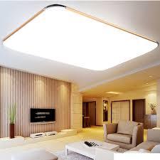 led panel k che küchenleuchten esszimmerleuchten lenwelt de deckenleuchten