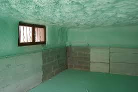 isoler un garage pour faire une chambre étourdissant isolation sol garage avec isoler un garage pour faire