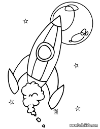 spaceship coloring pages printable tags spaceship coloring pages