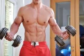 anavar dosages to get ripped on your next cutting cycle