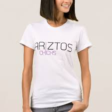 Sistas Rule - sistas clothing apparel zazzle