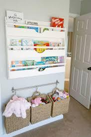 17 brilliant diy kids toy storage ideas futurist architecture