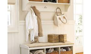 coat rack ikea bench entryway bench coat rack unbearablycute entry hall cabinet