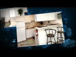 papermill square apartments knoxville apartments for rent youtube