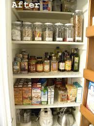 cool kitchen pantry ideas hd9e16 tjihome