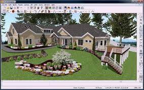 Planix Home Design 3d Software Look What I Made With Home Design Software Home Designer Suite