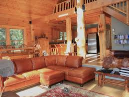 articles with cabin living rooms pinterest tag cabin living room