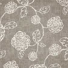 Western Drapery Fabric Home Decor Fabric Designer Fabric By The Yard Fabric Com