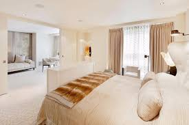 images of master bedrooms luxury master bedrooms by famous interior designers