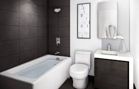 Modern Bathroom Remodel Ideas Collection In Modern Bathroom Remodel Ideas With Small Modern