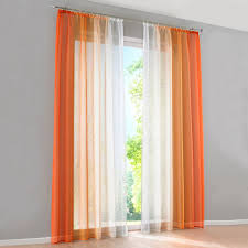 Orange White Curtains Curtain Curtain Curtains With Blue And Orange White Plaid Shower