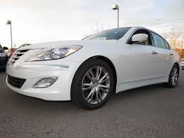 hyundai genesis 2013 for sale 818 best cars images on cars nissan maxima and