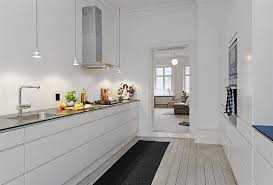kitchen without cabinets houzz kitchen without top cabinets julieannhtyuiro
