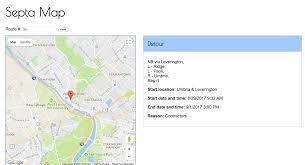 Cambria Map Projects U2013 Bri U0027s Blog