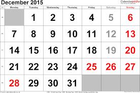 printable desk calendar december 2014 calendar december 2015 uk bank holidays excel pdf word templates