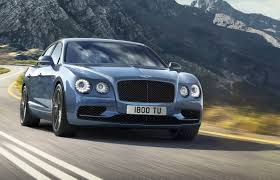gold chrome bentley bentley flying spur w12 s myautoworld com