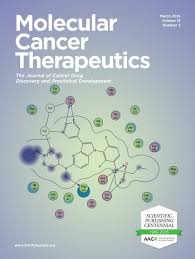 t type ca2 channel inhibition sensitizes ovarian cancer to