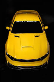 Release Date For 2015 Mustang 25 Best 2015 Mustang For Sale Ideas On Pinterest 2015 Mustang