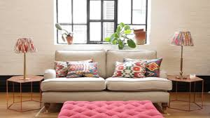 Pink Sofa Com How To Choose Your Perfect Sofa U0026 Prepare For Delivery Youtube