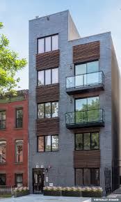 92 howard ave in stuyvesant heights sales rentals floorplans
