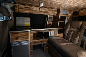 Camper Interiors Sales Conversions Servicing And Repairs Of Vw T4 And T5 Campers